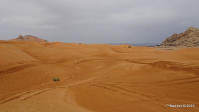 Dunes Camel Rock Fujairah PDM 22-03-2016 13-46-15