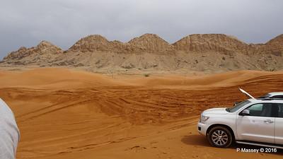 Dunes Camel Rock Fujairah PDM 22-03-2016 13-46-10