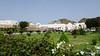 Al Alam Palace Complex Government Buildings Muscat PDM 20-03-2016 13-56-48