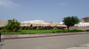 Al Alam Palace Complex Government Buildings Muscat PDM 20-03-2016 13-57-26