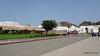 Al Alam Palace Complex Government Buildings Muscat PDM 20-03-2016 13-57-28
