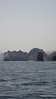 Stunning Muscat Coastline PDM 21-03-2016 11-07-42