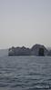 Stunning Muscat Coastline PDM 21-03-2016 11-07-41