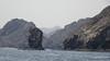 Stunning Muscat Coastline PDM 21-03-2016 11-07-53