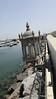 Lamps Marina Bandar Al Rowdha Muscat PDM 21-03-2016 11-38-57