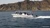 SAWADI 1 Dive Boat Muscat PDM 21-03-2016 09-17-33