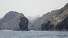 Stunning Muscat Coastline PDM 21-03-2016 11-07-52