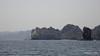 Stunning Muscat Coastline PDM 21-03-2016 11-08-15