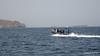 Omani Coast Guard RIB Muscat PDM 21-03-2016 10-43-58