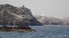 Fort Incense Burner Coastline Muscat PDM 21-03-2016 10-42-38