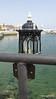 Lamps Marina Bandar Al Rowdha Muscat PDM 21-03-2016 11-38-42