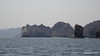 Stunning Muscat Coastline PDM 21-03-2016 11-08-17
