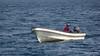59 Motor Boat off Qantab Muscat PDM 21-03-2016 10-19-02