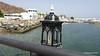 Lamps Marina Bandar Al Rowdha Muscat PDM 21-03-2016 11-38-38