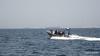 Omani Coast Guard RIB Muscat PDM 21-03-2016 10-43-56