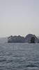 Stunning Muscat Coastline PDM 21-03-2016 11-07-39