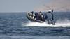 Omani Coast Guard RIB Muscat PDM 21-03-2016 10-44-30