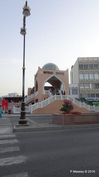 Muttrah Souk Muscat PDM 20-03-2016 17-25-22
