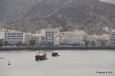 Muttrah Corniche Muscat PDM 21-03-2016 14-04-33