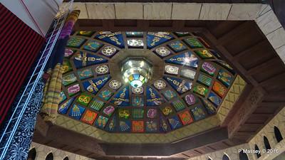 Muttrah Souk Ceiling Muscat PDM 20-03-2016 18-06-20