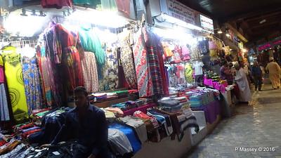 Muttrah Souk Muscat PDM 20-03-2016 18-18-06