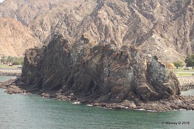 Rock Corniche Muttrah Muscat PDM 21-03-2016 14-04-50