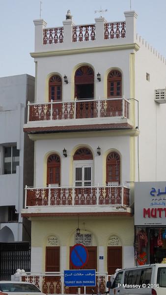 Muttrah Buildings Muscat PDM 20-03-2016 17-21-58