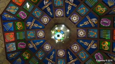 Muttrah Souk Ceiling Muscat PDM 20-03-2016 18-06-40