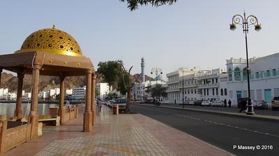 Pagoda Muttrah Corniche Muscat PDM 20-03-2016 16-56-14