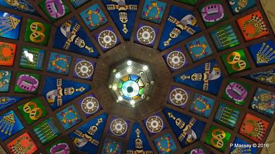 Muttrah Souk Ceiling Muscat PDM 20-03-2016 18-06-38
