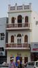 Muttrah Buildings Muscat PDM 20-03-2016 17-21-54