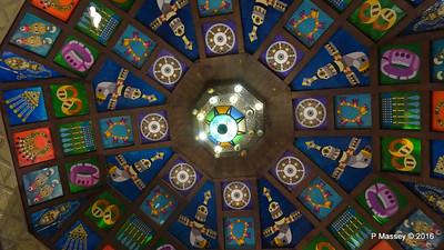 Muttrah Souk Ceiling Muscat PDM 20-03-2016 18-06-42