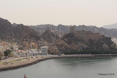 Muttrah Corniche Muscat PDM 21-03-2016 14-03-31