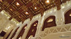 Royal Opera House Muscat PDM 20-03-2016 13-11-42