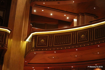 Royal Opera House Muscat PDM 20-03-2016 13-21-27
