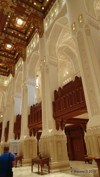 Royal Opera House Muscat PDM 20-03-2016 13-10-41