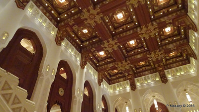 Royal Opera House Muscat PDM 20-03-2016 13-10-48
