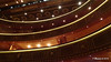 Royal Opera House Muscat PDM 20-03-2016 13-15-33