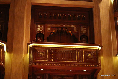 Royal Opera House Muscat PDM 20-03-2016 13-20-54