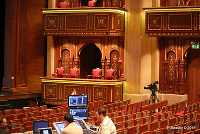 Royal Opera House Muscat PDM 20-03-2016 13-21-57