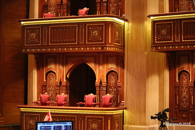 Royal Opera House Muscat PDM 20-03-2016 13-18-10