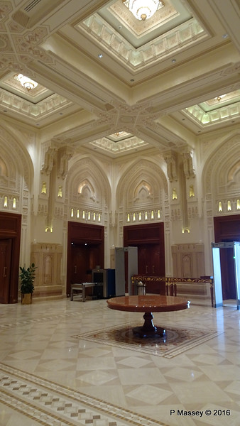 Royal Opera House Muscat PDM 20-03-2016 13-10-11