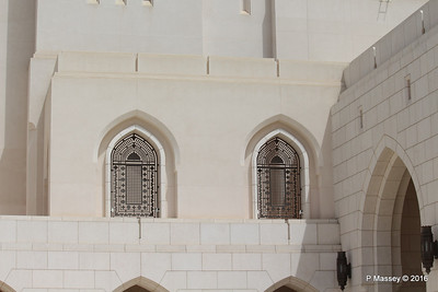 Royal Opera House Muscat PDM 20-03-2016 13-04-23