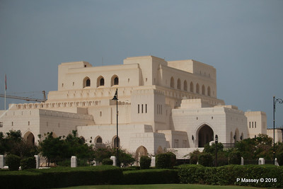 Royal Opera House Muscat PDM 20-03-2016 12-24-46
