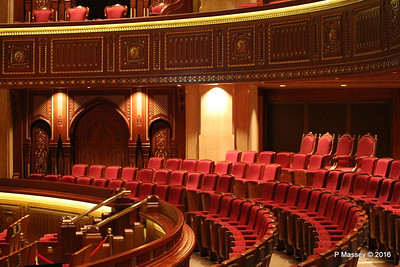 Royal Opera House Muscat PDM 20-03-2016 13-21-58