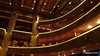 Royal Opera House Muscat PDM 20-03-2016 13-15-37