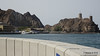 Portuguese Fortifications Muscat Harbour PDM 20-03-2016 14-44-58