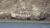 HMS PERSEUS 1897 Carving Jazirat Muscat Island PDM 20-03-2016 14-49-51