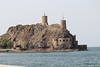Portuguese Fortifications Muscat Harbour PDM 20-03-2016 14-48-51