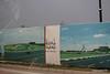 Muscat Municipality Hoarding PDM 20-03-2016 12-24-21